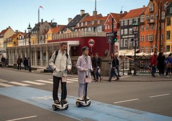 15 вещей, которые нужно знать о Копенгагене