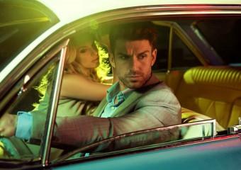 Стереотипы об автомобилях и их владельцах