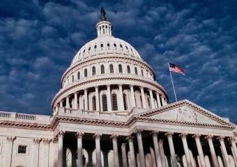 Как в США выбирают президента: 10 интересных фактов об избирательном процессе