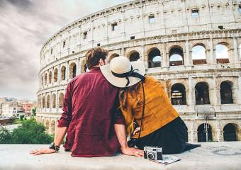 Чего нужно избегать туристам в Италии? 13 фактов