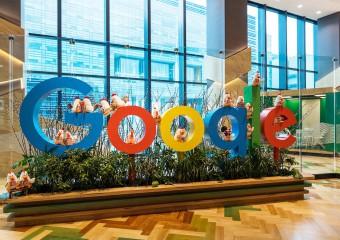 27 причин почему офисы Google лучшие в мире!