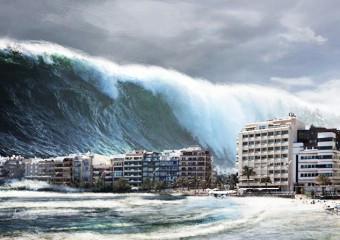 11 фильмов-катастроф, основанных на реальных событиях