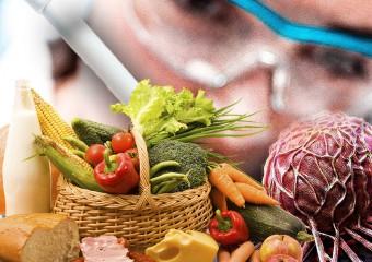 11 продуктов, вызывающих рак