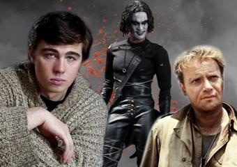Смерть на съемках: 8 актеров, погибших на съемочной площадке