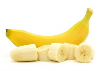 Что будет, если съесть 2 банана в день?