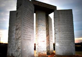 9 загадок прошлого, которые до сих пор остаются нерешёнными