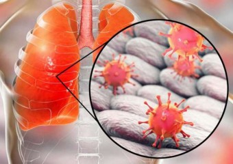 C какой группой крови больше шанс заразиться коронавирусом