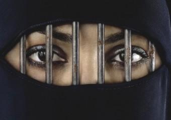 Как живется женщинам в Саудовской Аравии: запреты и предубеждения