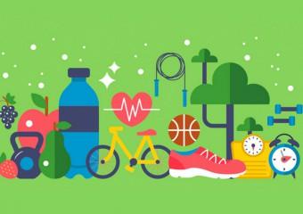 10 неочевидных вещей, которые стоит изменить, если вам дорого здоровье!