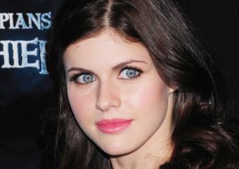 11 актрис с самыми красивыми глазами