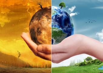 Глобальные катастрофы, которые грозят человечеству в будущем