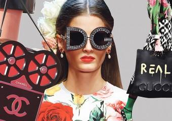 Самые дорогие бренды одежды в мире