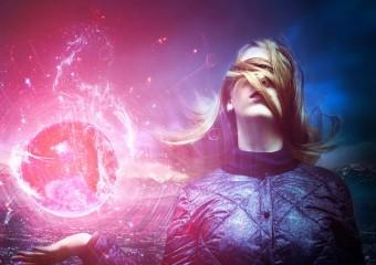 Что ждёт нас в будущем? 3 главных предсказателя рассказали!