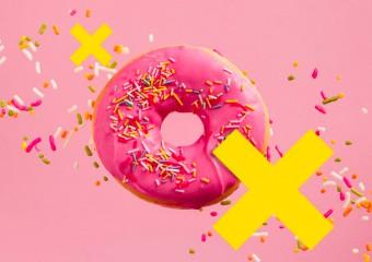 Так ли вреден сахар, как его рисуют?