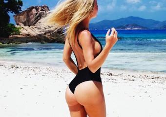 На порядочность девушки влияет размер ее бедер