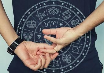 5 знаков Зодиака, которые изменяют чаще всего