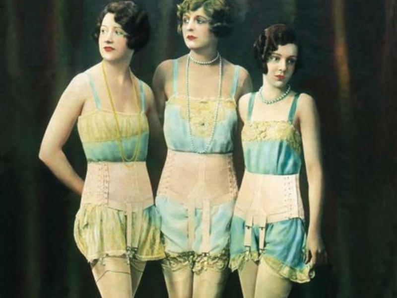 Женское белье 1900 купить технику для дома в волгограде